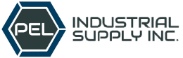 PEL Industrial Supply