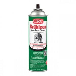 brake-clean