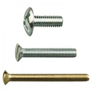 machine_screws