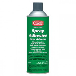 spray-adhesive