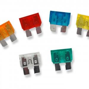 standard fuses