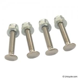 frame bolts