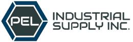 PEL Industrial Supply