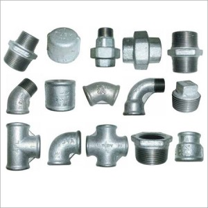 Galvanized-Pipe-Fittings