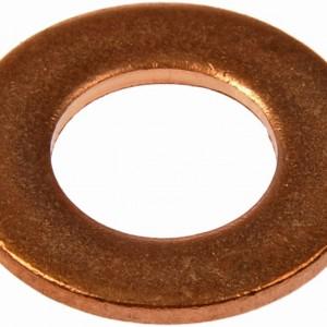 copperwasher