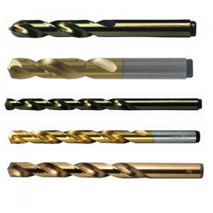 m42 cobalt drills