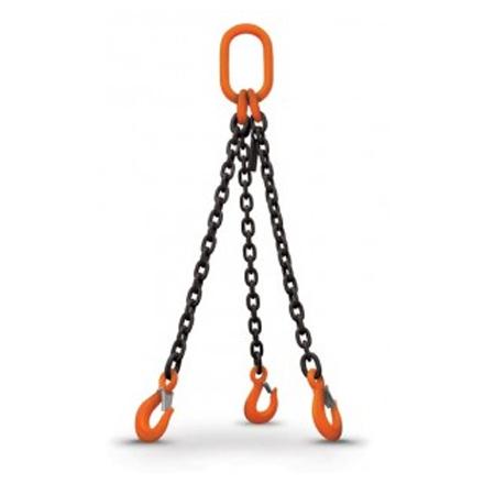 sling-2