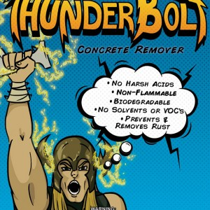 thunderbolt_label