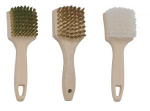 whitewallbrushes